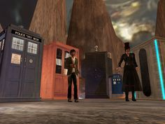 """From """"Whovian News and Extras for Monday, 02 September 2013"""" story by David Lewis on Storify — http://storify.com/Doctor_No1/whovian-news-and-extras-for-6"""