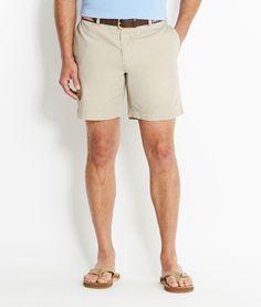 "Mens Shorts: 7"" Summer Club Shorts for Men – Vineyard Vines"