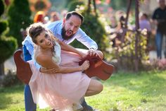 Wedding Photography Pricing Worcester, Wedding Photography Packages Worcestershire, Free Dates, Free Pre-wedding consultation to view the venue if required