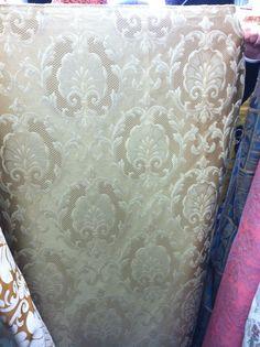 Joe's Fabrics 3