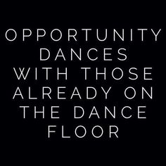 so get out on the dance floor and dance, dance, dance...www.facebook.com/loveswish