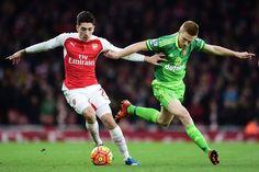 Nhận định Premier League trận Arsenal vs Sunderland 01h45, 17/05/2017