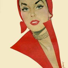 1952. @designerwallace