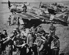 The PZL.23 Karaś was a Polish light bomber and reconnaissance aircraft, designed in the mid-1930s by PZL in Warsaw. It was the main light bomber in the Invasion of Poland.