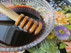 Kuusenkerkkäsiirappi – Spruce Tip Syrup Spruce Tips, Rye, Syrup, Kettle, Grilling, Food, Tea Pot, Crickets, Essen