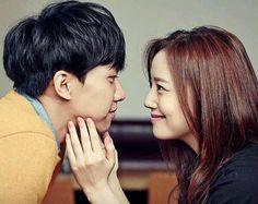 @leeseunggi.official #이승기 #LeeSeungGi #SeungGi #moonchaewon #문채원 #LeeSeungKi #lsg #Airen #AirensWithLSG #SeungGiOppa #LeeSeungGiOppa #AktorKorea  #BestActors #KoreanActor #KoreanStar #KoreanIdol #KoreanSinger #MyOppa #KoreanDrama #KDrama  #KoreanDramas #KDramaFever #todayslove #loveforecast