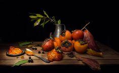 Still life - Simona Rizzo Photography Light Painting Photography, Photography Collage, Still Life Photography, Food Photography, Painting Still Life, Still Life Art, Deco Buffet, Fruit Painting, Still Life Photos