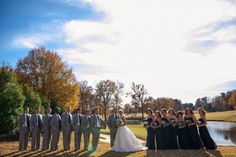 Brian & Katie Beth | Wedding » Jake Ford \ Photographer based in Tampa, FL