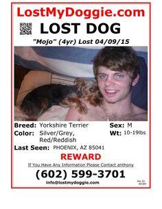 http://www.lostmydoggie.com/pet_images/pdf/faxing/89384.pdf