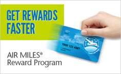 Lawtons – Look better. Air Miles Rewards, Feel Better, Drugs, Wellness, Personal Care, Feelings, Live, Self Care, Personal Hygiene