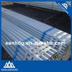 http://www.alibaba.com/product-detail/ERW-hollow-structural-carbon-Galvanized-steel_60523936587.html?spm=a271v.8028082.0.0.soCDS2