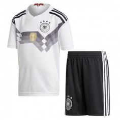 c4ec05ad3 151 Best 2018 Germany World Cup Soccer Jersey Shirt Kit images ...