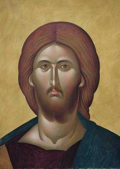 Orthodox Icons, Mona Lisa, Artwork, Byzantine, Painting, Icons, Work Of Art, Auguste Rodin Artwork, Painting Art