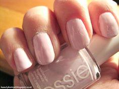 Essie, Swatch, Nail Polish, Nails, Tops, Finger Nails, Ongles, Nail Polishes, Polish