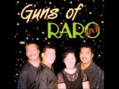 Guns of Raro - Suri Mai Suri Mai - Tapuahua Guns, Youtube, Club, Weapons Guns, Revolvers, Weapons, Rifles, Youtubers, Youtube Movies