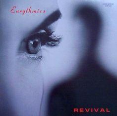 "4848 - Eurythmics - Revival - France - 12"" Single - PT-43100 - http://www.eurythmics-ultimate.com/4848-eurythmics-revival-france-12-single-pt-43100/"