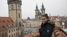 14 Of The Most Unusual Things To Do In Prague