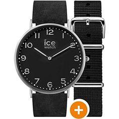 ICE-Watch Armbanduhr - 1373