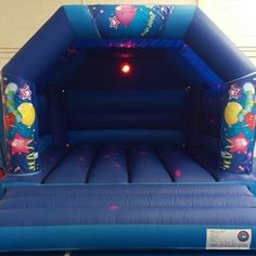 Bouncy castles, Rodeo bull and Soft play hire Disco Bouncy Castle, Soft Play, Outdoor Furniture, Outdoor Decor, Toddler Bed, Home Decor, Child Bed, Decoration Home, Room Decor