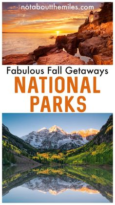 Places To Travel, Places To Go, Travel Destinations, Travel Guides, Travel Tips, Travel Abroad, Visit Yellowstone, Us Road Trip, Smoky Mountain National Park