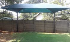 Best carport prices in Gauteng. Car Wash, Be Yourself Quotes, Shades, Patio, Outdoor Decor, Home, Ad Home, Sunnies, Homes