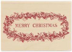 http://arealibro.com/blog/2012/12/22/buon-natale-a-tutti-voi-da-tutto-il-nostro-staff/