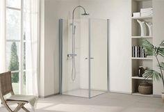 Orio 2692 Tall Cabinet Storage, Bathtub, Shower, Bathroom, Furniture, Home Decor, Standing Bath, Rain Shower Heads, Washroom