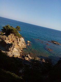 Bautifull sea ❤