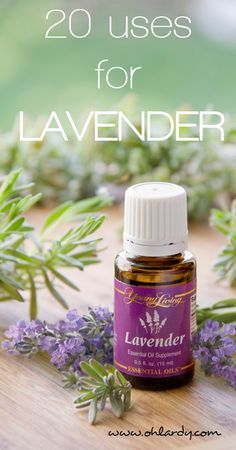 How To Use Nature Love Aromatherapy Headache