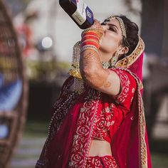 Best Wedding Photographers from India - Dulhaniyaa Indian Wedding Photography Poses, Couple Photography Poses, Bride Photography, Indian Wedding Couple, Wedding Couple Poses, Wedding Advice, Desi Wedding, Wedding Shoot, Wedding Events