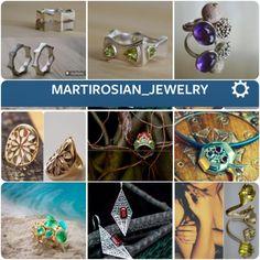 goldsmith fine exclusive jewellery