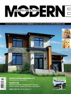 Interior Designer, Interior Design Firm and Showroom | BeckwithInteriors.com #beckwithinteriors #interiordesign #modernarchitecture+design