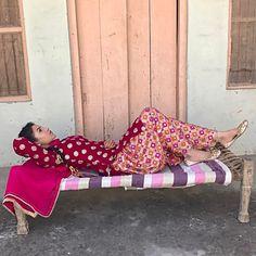 Patiala Dress, Patiala Salwar, Salwar Suits, Girls Phone Numbers, Dress Design Sketches, Punjabi Girls, Punjabi Fashion, Indian Party Wear, Beautiful Girl Indian