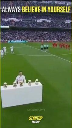 Ronaldo Goal Video, Cristiano Ronaldo Video, Cristiano Ronaldo Hd Wallpapers, Ronaldo Videos, Cristiano Ronaldo Portugal, Messi And Ronaldo, Ronaldo Juventus, Motivational Movie Quotes, Best Motivational Videos