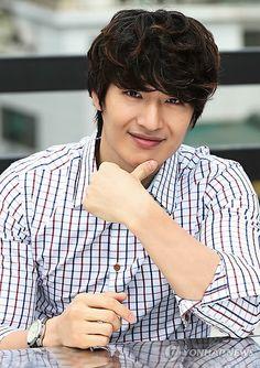 Son Ho Young - Wiki Drama - Wikia