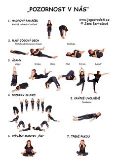 Classroom, Yoga, Fitness, Movies, Movie Posters, Class Room, Films, Film Poster, Cinema
