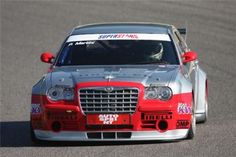 Chrysler 300s, Dodge Magnum, Automotive News, Car Painting, Modified Cars, My Ride, Mopar, Martini, Luxury Cars