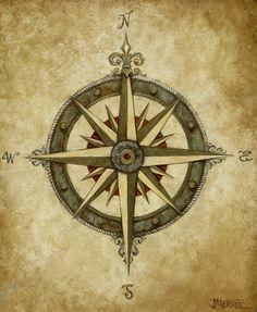 http://images.fineartamerica.com/images-medium-large/compass-rose-judy-merrell.jpg