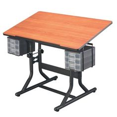 Workstations & Drafting Tables | Drawing Board - Utrecht Art