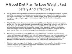 pink grapefruit diet, diet for losing weight in a week, fruits that are rich in fiber, what diet to follow to lose weight, how to lose weight quickly and healthily, one week meal plan to lose weight, nutrition to burn fat, best regimen to lose weight, high carb low fat meal plan, diet for fat, best workout weight loss, how many calories are in a grapefruit, diet for a vegetarian, tips how to lose weight, low fat low carb recipes