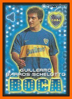 Old School Panini Messi, France Football, Baseball Cards, School, Soccer, The World, World Cup Fixtures, Zaragoza