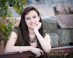 Senior Portrait / Graduation Pictures/ Las Vegas  Photography Studio/ (702) 812-8880/ jianphoto.com / Facebook:  www.facebook.com/home.php#!/pages/Joshua-Ian-Photography/113180372053337