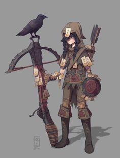 Like Drawing Image Fantasy of forms the Face Book Female Character Design, Character Creation, Character Design References, Character Design Inspiration, Character Concept, Character Drawing, Concept Art, Dungeons And Dragons Characters, D D Characters