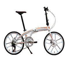 Super Sale!!CHEJI Women Sportswear Bicycle Cycling  Clothing Jersey Short Set Bicycle Jersey S-XXL | #CLOTHINGANDAPPARELS #LADIES