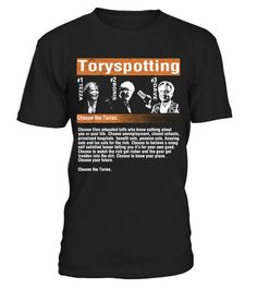 "# Toryspotting .  Special Offer, not available in shopsBUY 2 OR MORE GET DISCOUNT 10%:  CLICK HERE      Comes in a variety of styles and colours      Buy yours now before it is too late!      Secured payment via Visa / Mastercard / Amex / PayPal / iDeal      How to place an order            Choose the model from the drop-down menu      Click on ""Buy it now""      Choose the size and the quantity      Add your delivery address and bank details      And that's it!"