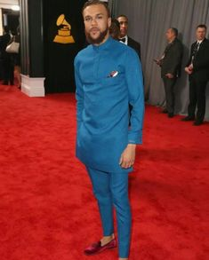 The Chief is here! Afro life Andro living. Styleinspiration @jidenna ------ #AfroAndro / #Afrocentric / #Androgynous / #Style / #AndrogynousStyle / #StylishWomen / #StylishMen / #ThisAndrogynousLife / #WhatIWore /#AndrogynousFashion / #ProudlyAndrogynous / #Slay / #Dapper / #StyleDiary / #StyleInspired / #OurAndrogynousLife / #Stylish / #StyleBlog