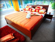 Sheets Lounge, Couch, Furniture, Home Decor, Chair, Airport Lounge, Drawing Rooms, Settee, Decoration Home