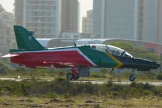 SAAF Ysterplaat South African Air Force, Air Force Aircraft, Cape Town South Africa, Planes, Trains, Fighter Jets, Aviation, Bae, Military Personnel
