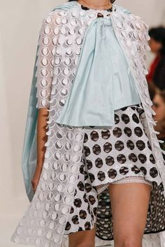 Christian Dior   Spring 2014 Couture Collection   Style.com