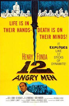 12+Angry+Men+Movie | 12angrymen.jpg